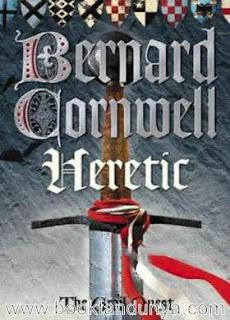 Bernard Cornwell - Kutsal Kase'nin Peşinde #3 - Heretik