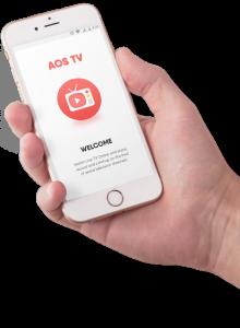 Adobe Lightroom Pro] [AOS TV - AD Free] [Office Suite