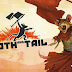 Tooth and Tail SEASON 4 | Cheat Engine Table v2.0