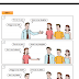 Học Tiếng Anh Giao Tiếp Bằng Hình Ảnh [PDF]