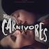 Película: The Carnivores ►Horror Hazard◄