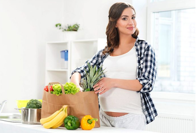 diets for pregnant women,pregnant women,pregnant,