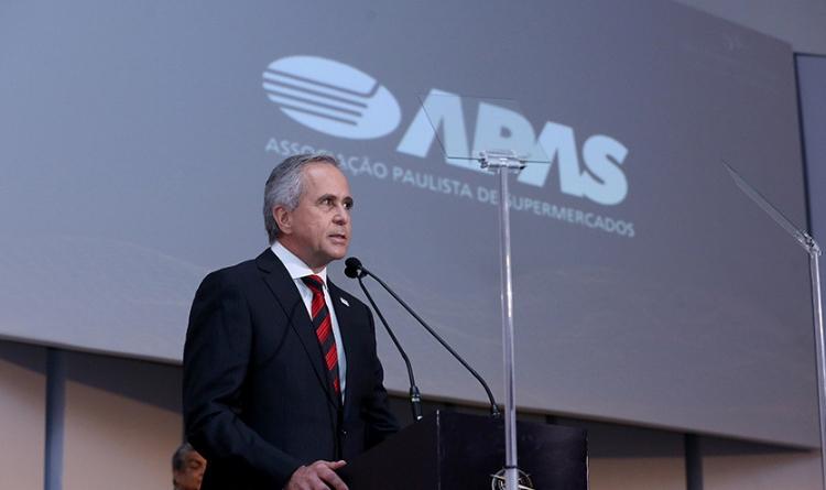 APAS abre inscrições para 4ª edição de evento de tecnologia para o varejo
