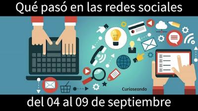 que-paso-en-redes-sociales-del-04-09-septiembre