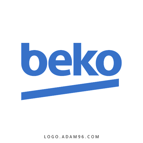 beko Logo Original PNG Download - Free Vector