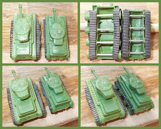AFV's; Airborne Tank; Hong Kong 404; Hong Kong Tanks; Hong Kong Toy; Made in Hong Kong; Small Scale Tank; Small Scale World; Small Toy Tank; smallscaleworld.blogspot.com; Tank Model; Tank Models; Tank No. 404; Tank Set; Tank Toy; Tanks; Tetrach Air Portable Tank; Tetrach Light Tank Model; Toy Tank;