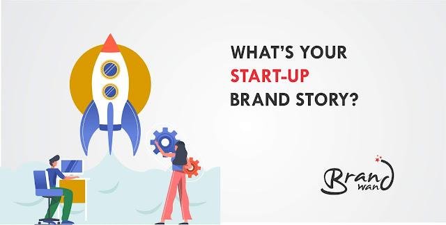 Brandwand | Advertising Agency