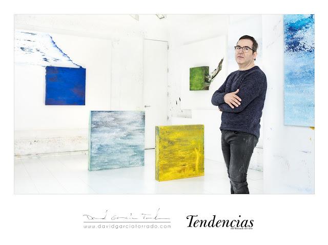 Alberto-reguera-margarita-sanchez-retrato-editorial-madrid-asturias-fotografo-david-garcia-torrado