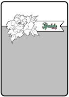 Current Challenge ~ #109 ~ Sketch