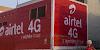 AIRTEL ने लॉन्च किए सबसे सस्ते प्रीपेड रिचार्ज प्लान | AIRTEL RECHARGE LIST