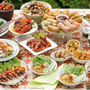 Tiga Makanan yang Tidak Baik di Konsumsi Tiap Hari
