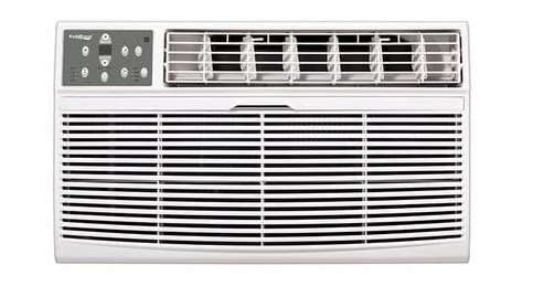 8 Types of AC Air Conditioners
