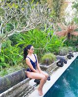 Sarah Jane Dias Bikini Pics   July 2018  Exclusive Pics 003.jpg