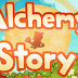 Download Alchemy Story + Crack