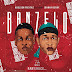Adelson Freiras - Banzelo (Feat. Johnny Berry)
