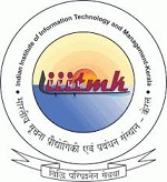 nstitute of Information Technology and Management, Thiruvananthapuram,Kerala Recruitment for the post of Assistant Librarian