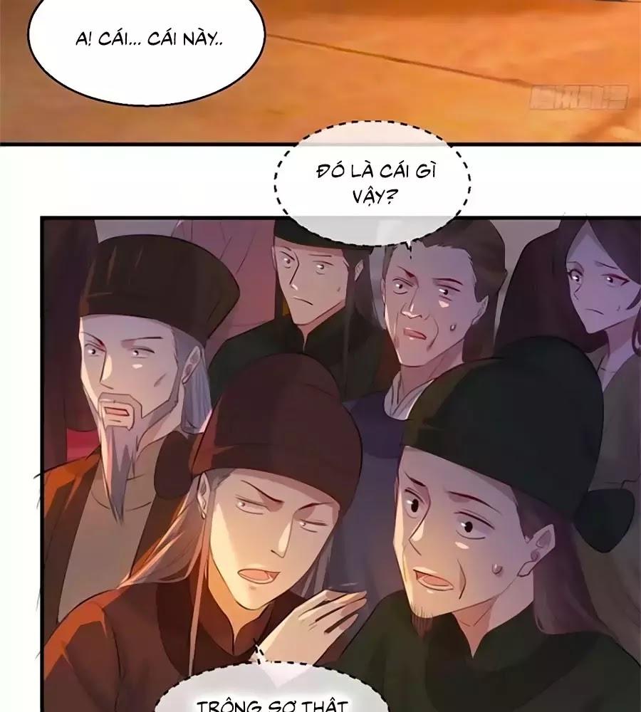 Gian Phi Như Thử Đa Kiều Chapter 61 - Trang 54