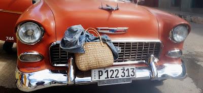744-capazos-viajeros-2016-sietecuatrocuatro-La habana-Cuba