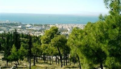 http://www.typosthes.gr/gr/topika/article/109433/obrela-prostasias-to-seih-sou-gia-ti-thessaloniki/