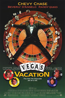 Vacaciones En Las Vegas (1997) [Latino-Ingles] [Hazroah]