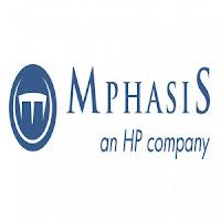 Mphasis Job Openings