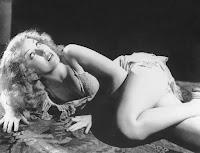 King Kong 1933 Fay Wray
