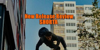 shorta review