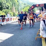 III Trail Belmonte: la crónica