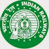 South Western Railway Recruitment For 1299 Trackman & Helper Posts