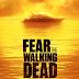 Fear the Walking Dead - 2ª temporada (parte 1)