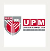 Info Pendaftaran Mahasiswa Baru (UPM) Universiti Putra Malaysia 2017-2018