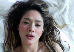 Mulan Jameela Nonton Film Porno Lalu Curhat Soal Seks | Arsip Berita Infotainment