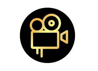 filmmaker pro mod apk latest version for android