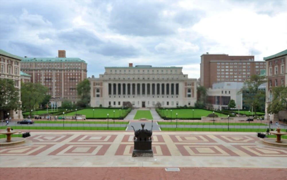 world's best mba colleges