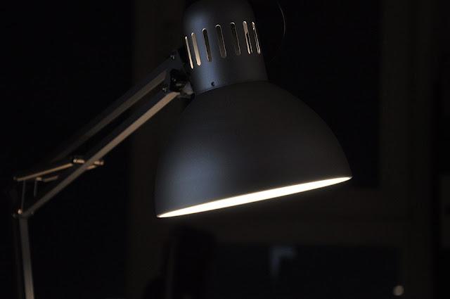 lampada-scrivania-design