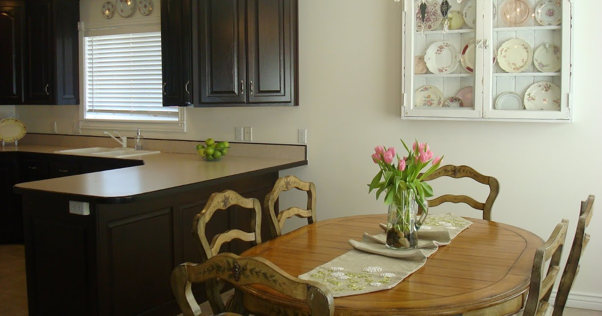 Imaginecozy Staging A Kitchen