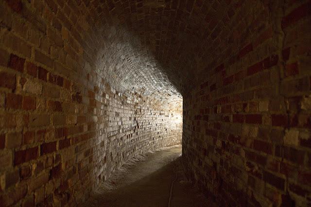 luz-no-fim-do-túnel