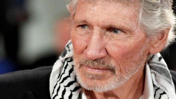 Roger Waters recuerda papel de la URSS en victoria antifascista