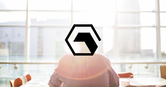 高品質 LOGO 商標設計圖 AI 檔免費下載可商業使用