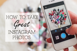 How to Take Picture On Instagram Update
