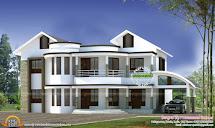 Modern House Plans 3000 Square Feet