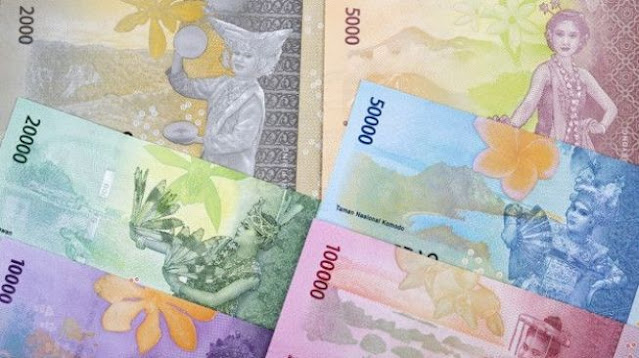 Penuturan Warga soal Sosok Admin Arisan Bodong Miliaran Rupiah di Natuna
