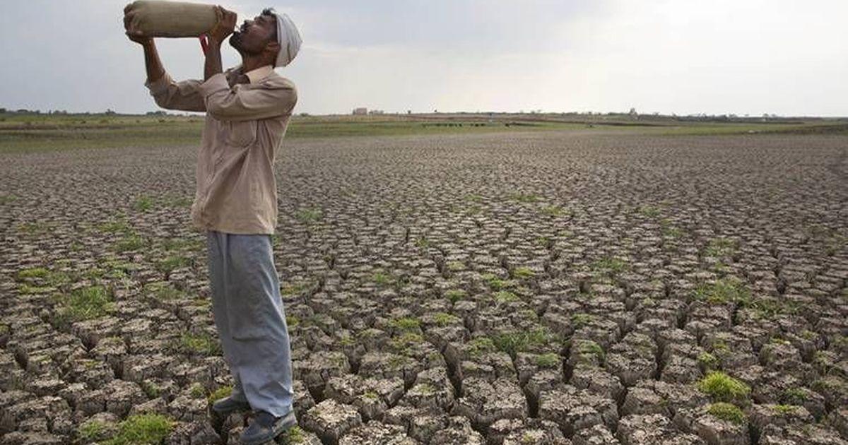 किसानों के मुद्दे पर मोदी सरकार को किनारे करने के लिए विपक्ष भारत बंद की योजना बना रहा है  Polical News