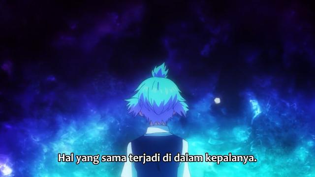 Kai Byoui Ramune Episode 07 Subtitle Indonesia