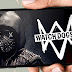 INCRÍVEL Watch Dogs 2 Para Celular Android - Fã Gamer Watch Dogs