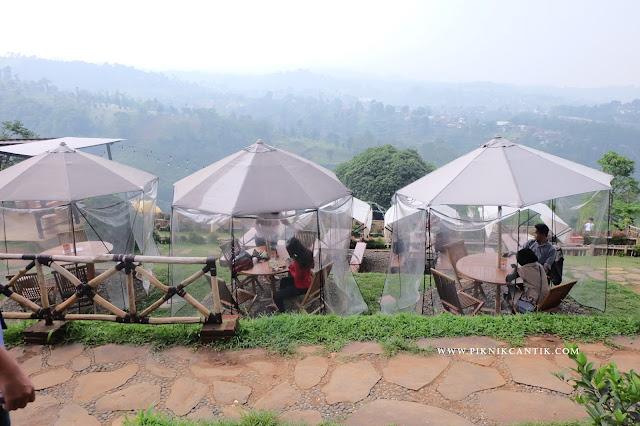 Tafso, lereng anteng, kayu tafso, bandung kekinian, kursi, view tafso