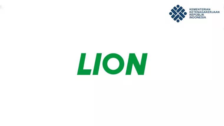 Lowongan Kerja Pt Lion Wings Indonesia 2021