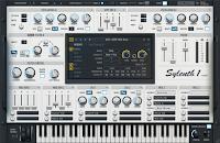 Download Sylenth1 v3.067 Full version