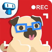 Download Vlogger Go Viral - tuber Game Apk Mod Unlimited Gems V1.17 Terbaru