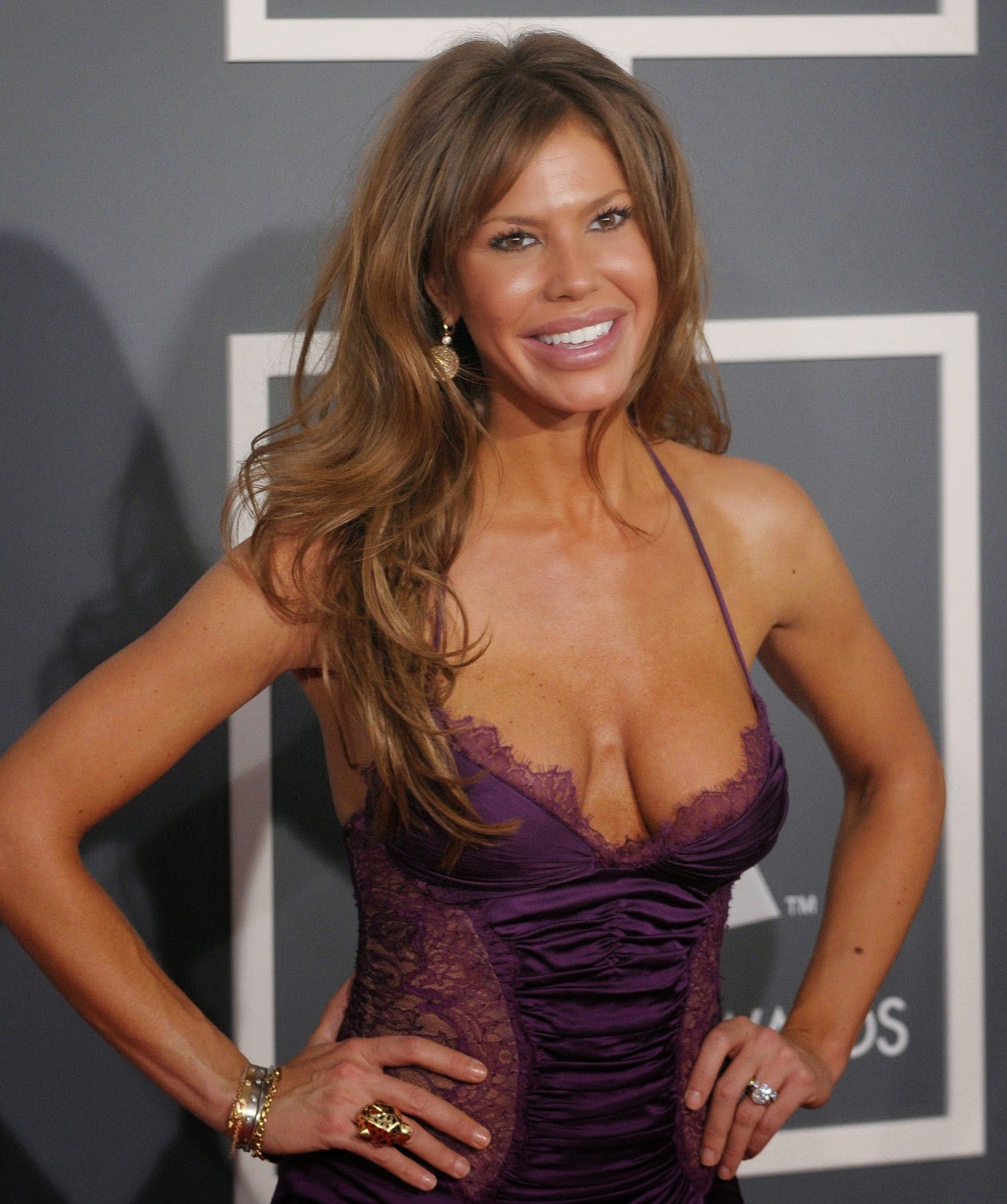 photo Nikki Cox Leaked and Fappening